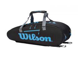 Túi Tennis Wilson ULTRA 9Pack (WR8009401001)