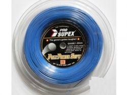 Dây tennis Pro Supex PolyPower Soft 2 (Sợi 12m)
