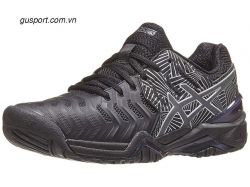 Giày Tennis Asics Gel Resolution 7 Hyperflash -1041A108.001