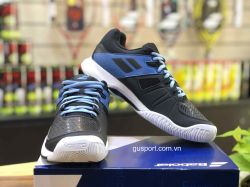 Giày Tennis Babolat Pulsion All Court M (30F19336-2011)
