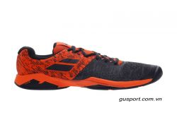 Giày Tennis Babolat PROPULSE BLAST AC (30S20442-2020)