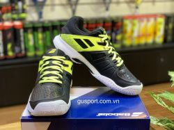 Giày Tennis Babolat Pulsion All Court M (30F19336-2013)