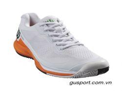 Giày Tennis Nữ Wilson Rush-Pro 3.5-Paris Edition -WRS327730