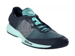 Giày tennis nữ Wilson KAOS SWIFT-WRS327580