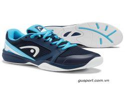 Giày Tennis Trẻ Em HEAD SPRINT 2.5 CARPET JUNIOR