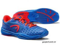 Giày tennis trẻ em Head Revolt Pro 3.0 Junior -275120