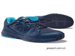 Giày tennis HEAD BRAZER MEN -273509