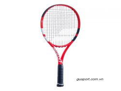 Vợt Tennis Babolat BOOST S (280Gr) -121210