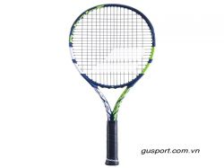 Vợt Tennis Babolat Boost Drive (260Gr) 2021-121221