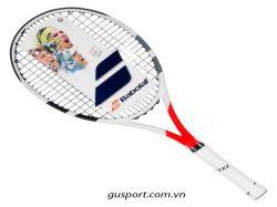 Vợt Tennis Babolat Boost STRIKE 280Gr -121185