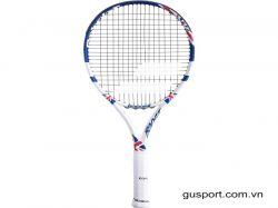 Vợt Tennis Babolat BOOST A UK (260GR) -121218
