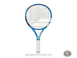 VỢT TENNIS BABOLAT PURE DRIVE 110 (255GR)-101344
