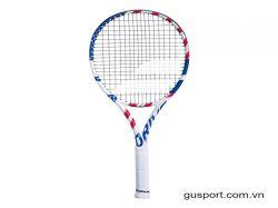 Vợt Tennis Babolat Pure Drive USA (300GR) -101416