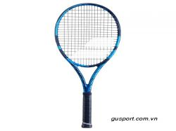 Vợt tennis Babolat Pure Drive 2021 (300gr)-101435