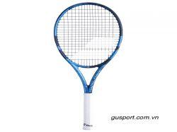 Vợt tennis Babolat Pure Drive Super Lite 2021 (255gr)-101445
