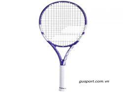 Vợt tennis Babolat Pure Drive Lite Wimbledon 2021 (270gr) -101462