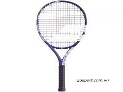 Vợt Tennis Babolat Evo Drive 115 (240Gr) -101434