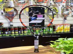 Vợt Tennis Babolat EVOKE 105 (275Gr)- 121233