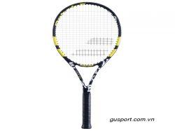 Vợt Tennis Babolat Evoke 102 (270GR) -121222142