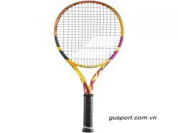 Vợt Tennis Babolat Pure Aero Rafa (300gr) -101455