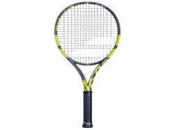 Vợt Tennis Babolat PURE AERO VS (305gram) - 101427
