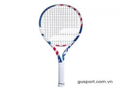 Vợt tennis Babolat Pure Aero USA (300GR) -101419