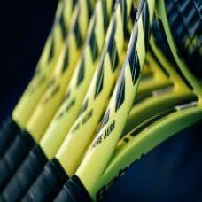 Mua vợt Tennis chính hãng uy tín giá rẻ ở đâu ?