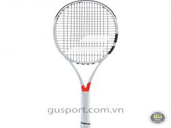 VỢT TENNIS BABOLAT PURE STRIKE 100 16X19 (300GR)-101284