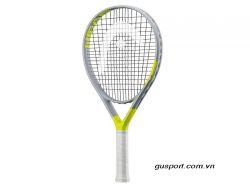 Vợt Tennis Head Graphene 360+ Extreme PWR (230gr) -235360