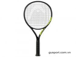 Vợt Tennis Head Graphene 360+ Extreme Nite MP (300gr) - 233911