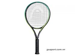 Vợt tennis Head Graphene 360+ Gravity Lite (270Gr) 2021-233851