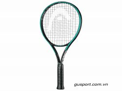 Vợt tennis Head Graphene 360+ Gravity Lite (270gr) -234259