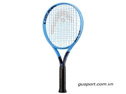 Vợt tennis Head Graphene 360 Instinct S (285Gr) -230839
