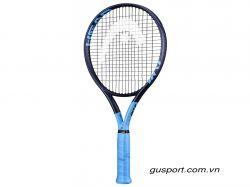 Vợt tennis Head Graphene 360 Instinct S Reverse (285GR) -230929