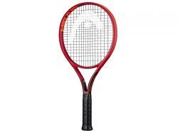 Vợt Tennis Head Graphene 360+ Prestige S (295gr)- 234440