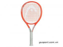 Vợt Tennis Head Graphene 360+ Radical Lite (260gr)-234141