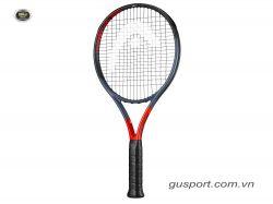 Vợt tennis Head Radical Graphene 360 Mp (295Gr)
