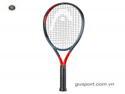 Vợt Tennis Head Graphene 360 Radical PWR (265Gr) -110 in -233959