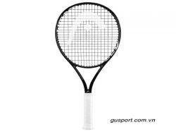 Vợt Tennis Head Graphene 360+ Speed MP Black 2021 (300Gr)-234510