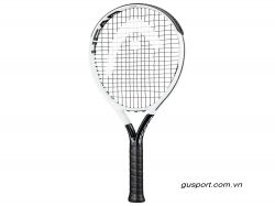 Vợt tennis Head Graphene 360+ Speed PWR (255GR) -234050