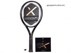 Vợt Tennis Head Graphene 360 Speed X MP (300Gr) -236109