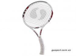 Vợt Tennis Paradigma ERGOSTAR White (260gr) -EW260