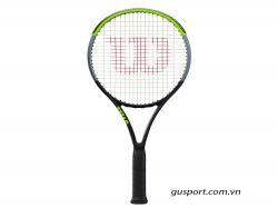 Vợt Tennis Wilson Blade 100UL V7.0 (265Gr) WR014111U 16x19