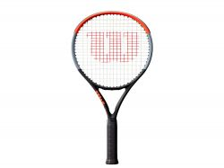 Vợt Tennis Wilson CLASH 100UL (265GR) -WR015810U