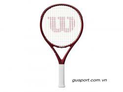 Vợt tennis Wilson Triad Five -WR056611U2