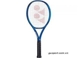Vợt Tennis Yonex EZONE 100SL (270GR ) -Made in Japan (06EZ100S)