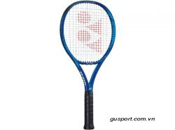 Vợt Tennis Yonex EZONE 105 (275GR) -Made in Japan (06EZ105)