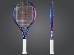 Vợt Tennis Yonex EZONE FEEL (250gr) -06EZF2