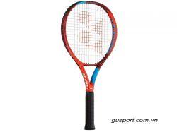 Vợt tennis Yonex VCORE feel (250gr) 2021 -06VCF