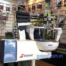 Cửa hàng chuyên thu mua vợt Tennis cũ giá cao TPHCM